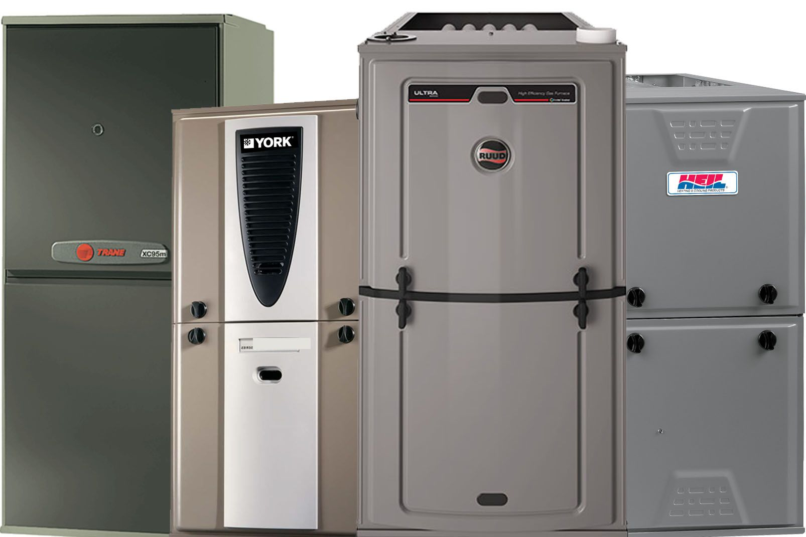 Heating Tips for Chicago Furnaces